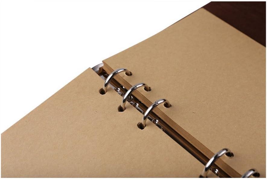 Lettera S 1 PZ Sigillo Timbro Personalizzato Ceralacca con 26 Lettere Maiuscole Inglesi Westeng
