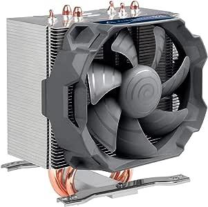 ARCTIC Freezer 12 CO - Ventilador Torre CPU Compacto Semipasivo ...