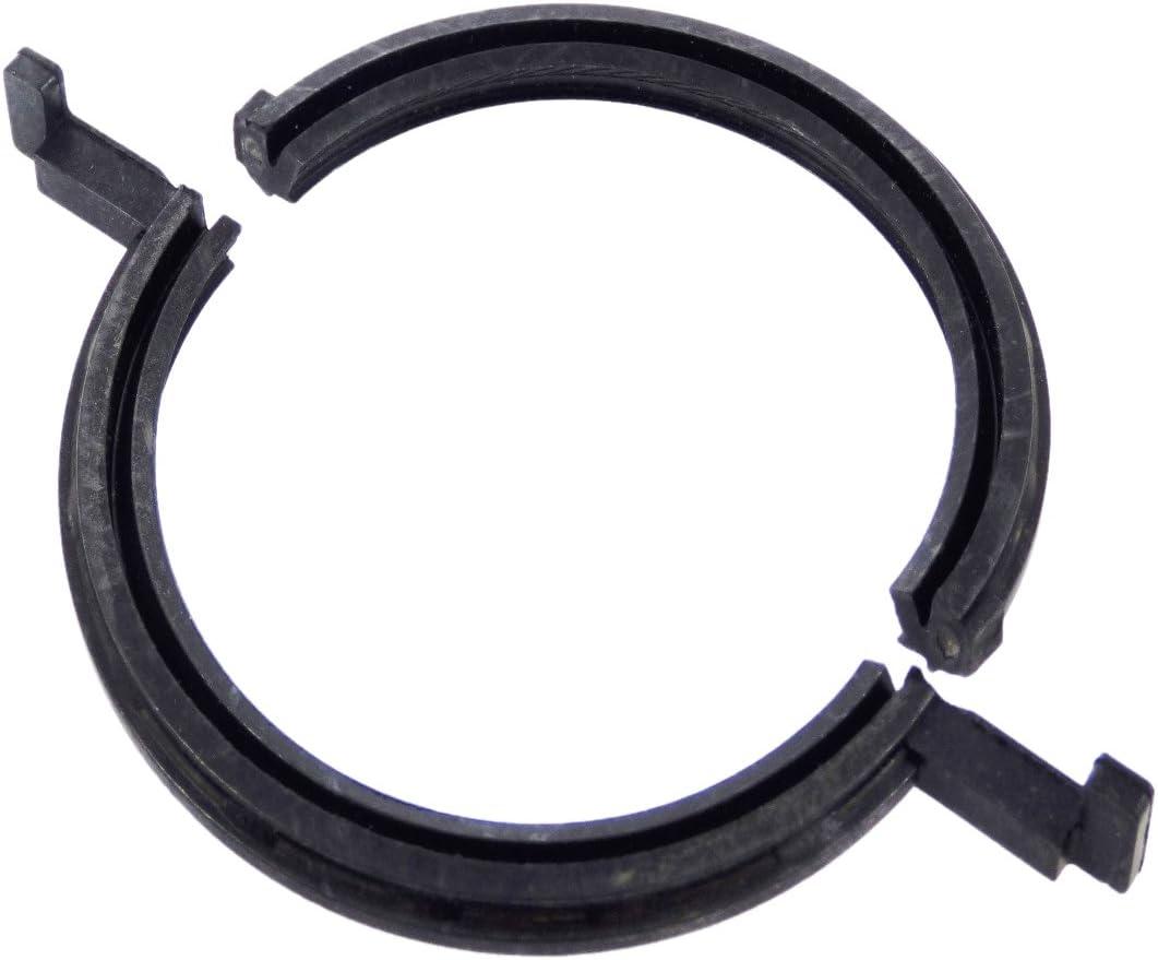 Fel-Pro TCS45920 TC Gasket Set