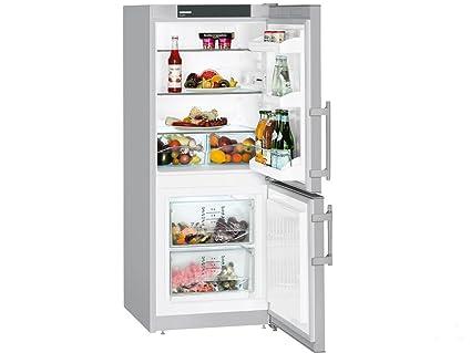 Amica Kühlschrank Vks 15694 : Liebherr cupsl kühlschrank kühlteil l gefrierteil l
