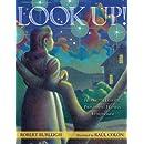 Look Up!: Henrietta Leavitt, Pioneering Woman Astronomer