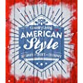 Country Living American Style Decorate Create Celebrate