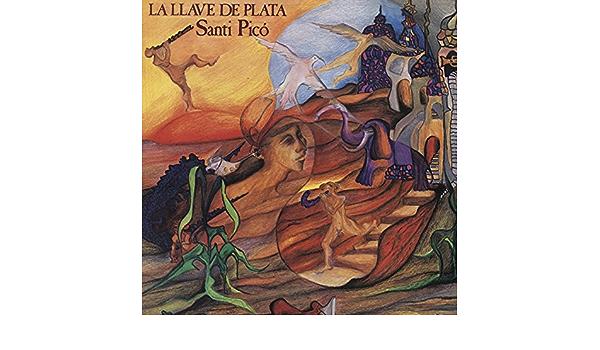 Carajillo de Ron de Santi Picó en Amazon Music - Amazon.es