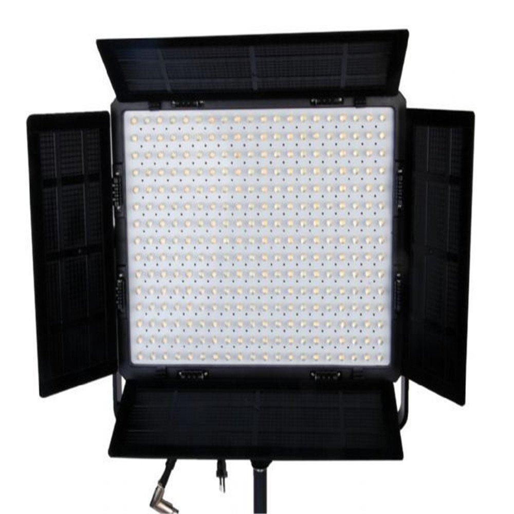 Falcon Eyes LP-DB3005CTR 補助光 定常光 LEDライト 写真パネル スタジオライト カメラ/ビデオライト スタジオ撮影パネル ソニー DSLRに適用   B01MR8W496