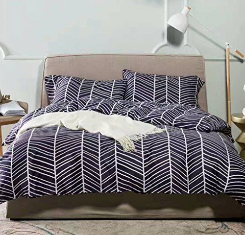 Urban Duvet Set - 2