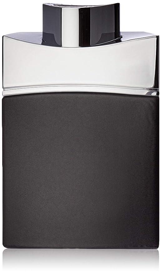 new product 1c3bf 0dfa4 ブルガリ マン ブラック コロン オードトワレ 60mL