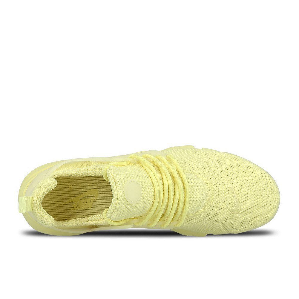 new concept 6a10b 052a7 NIKE Shoes - Air Presto Ultra Br Yellow Yellow Size  46  Amazon.co.uk  Shoes    Bags