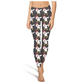 Review Ukjdahff Womens high Waisted