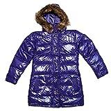 Appaman Big Girls' Long Down Super Soft Filled Coat (12 Big Kids)