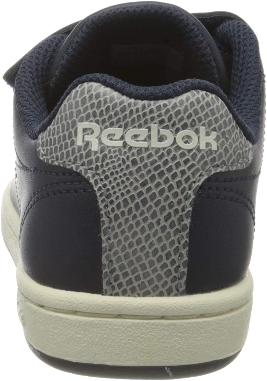 Gymnastics Shoe gar/çon Reebok RBK Royal Complete CLN Alt 2.0