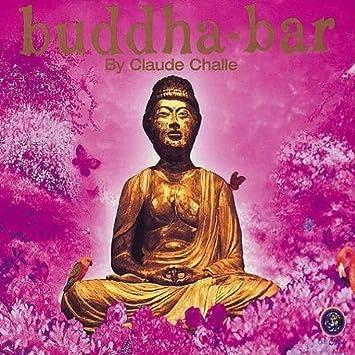 buddha bar album v