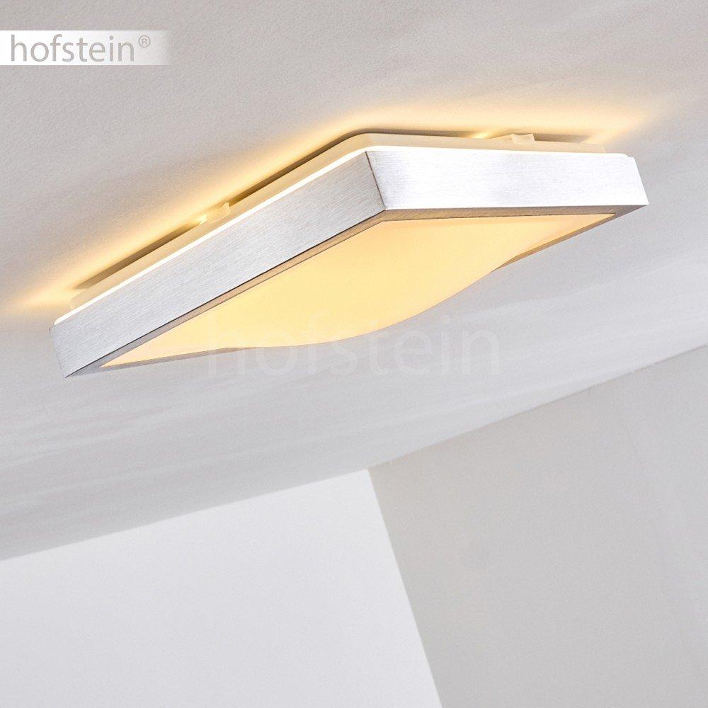 Schlafzimmer Lampe Metall. Aquarium Im Schlafzimmer