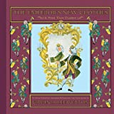 The Emperor's New Clothes, Hans Christian Andersen, 0544159527