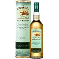 The Tyrconnell Single Malt Irish Whisky 700 ml