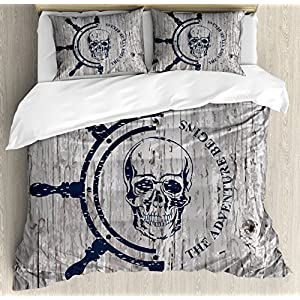 61J%2BJ0nd17L._SS300_ Nautical Bedding Sets & Nautical Bedspreads