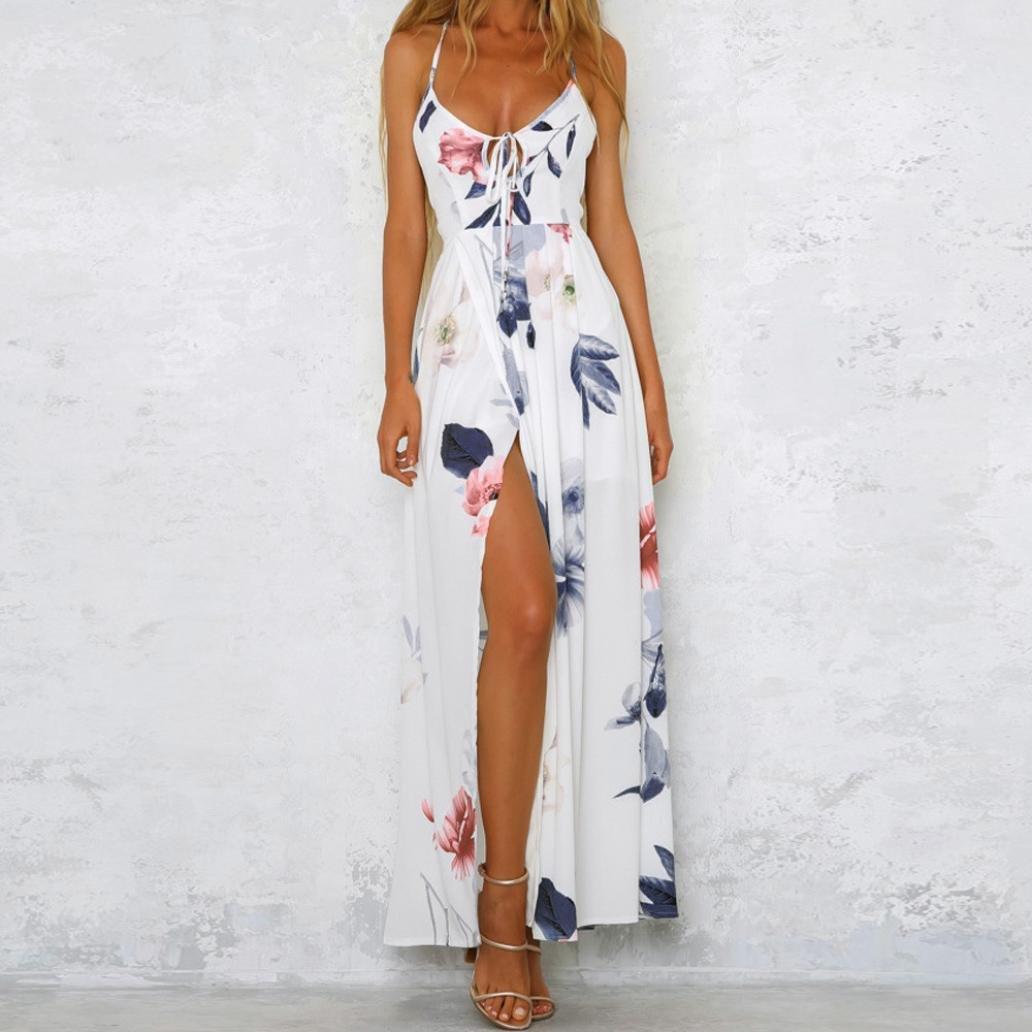 cb69e7e71932 Kword Fashion Vestito Donna Elegante✿