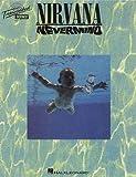 Nirvana, Nirvana, 0793592445