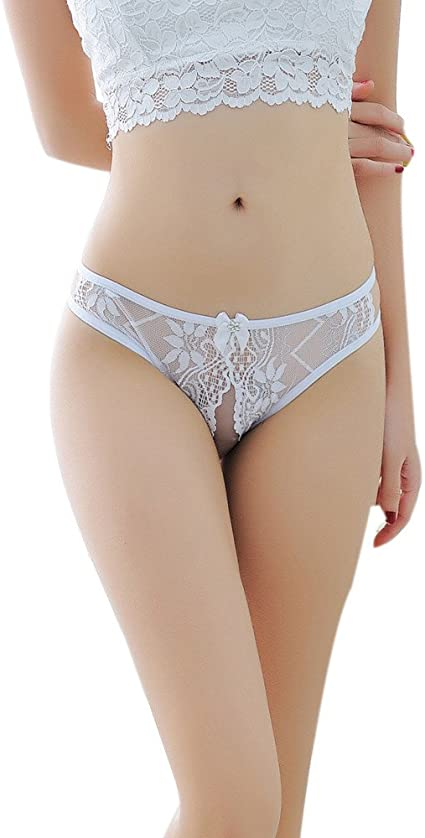 Free Womens Panties Pictures