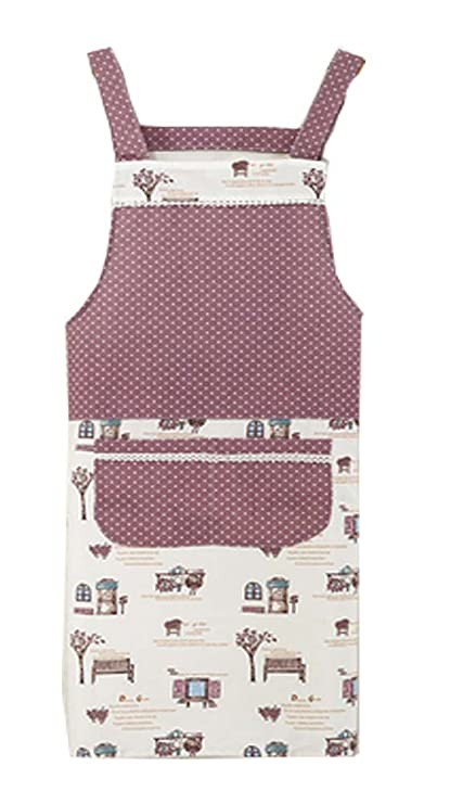 Amazon.com: Apron Personalised Aprons Womens Aprons: Home & Kitchen