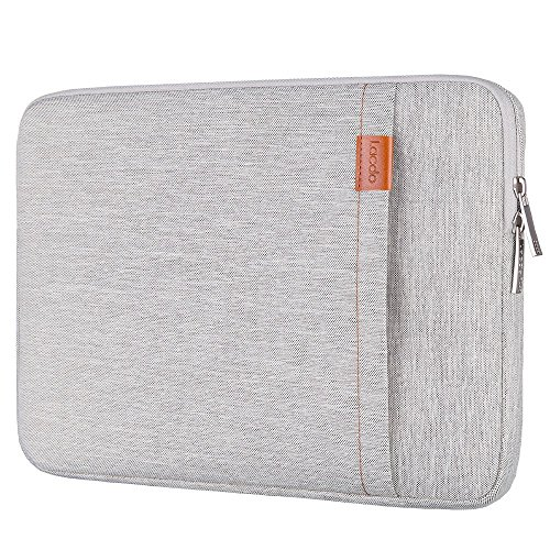 Lacdo 13.3 Inch Laptop Sleeve for 13 Inch MacBook Air | MacB