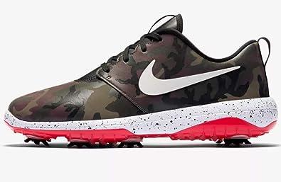 competitive price a2e0b 56b5c Nike Roshe G Tour Nrg Mens Bq4813-200 Size 10.5