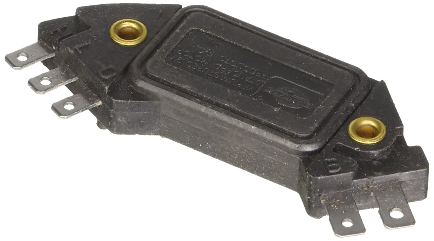 Standard Motor Products LX331 Module Standard Ignition