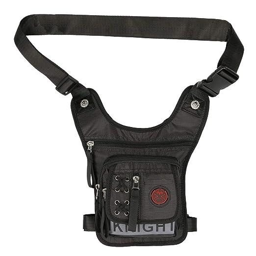 0ef0e0312cdc Amazon.com   Thigh Bag