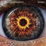 Classical Music : Ember