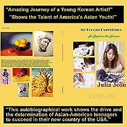 My Korean Experience