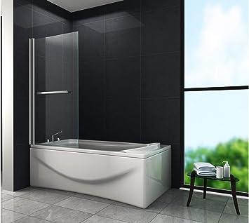 Pila – Mampara de ducha (bañera)/Ducha Mampara de ducha pared ...