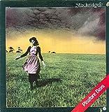 Stackridge - Pinafore Days - Sire - SASD-7503 - USA - NM/NM LP