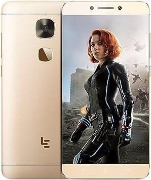 LeEco | Letv Le S3 X626 5,5 Pulgadas: Amazon.es: Electrónica