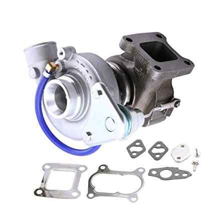 Amazon.com: maXpeedingrods CT20 17201-54060 Turbo for Toyota HiAce Hilux Surf 4 Runner 84-95 Turbocharger: Automotive