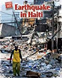 Earthquake in Haiti, Miriam Aronin, 1936088665