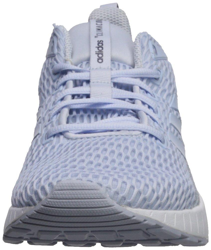 Zapatillas de Blue running Questr Cc W de S, mujer Blue adidas Aero Blue S,  Aero Blue S, Colegiata Marina 7c456b5 - www.howtohidemyip.online