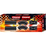 Carrera GO!!! 61600 Extension Set 1