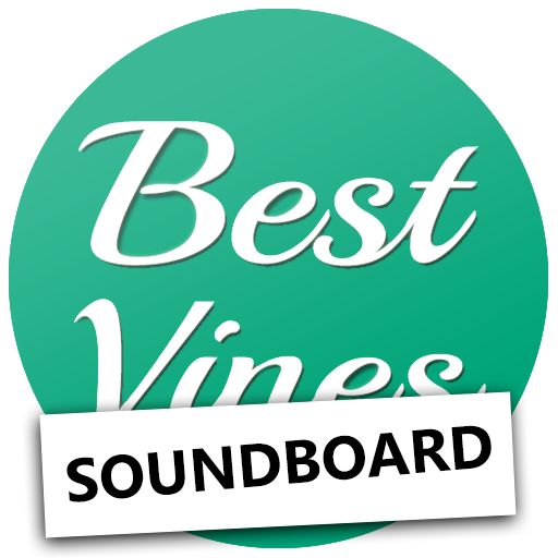 Best of Vines Soundboard