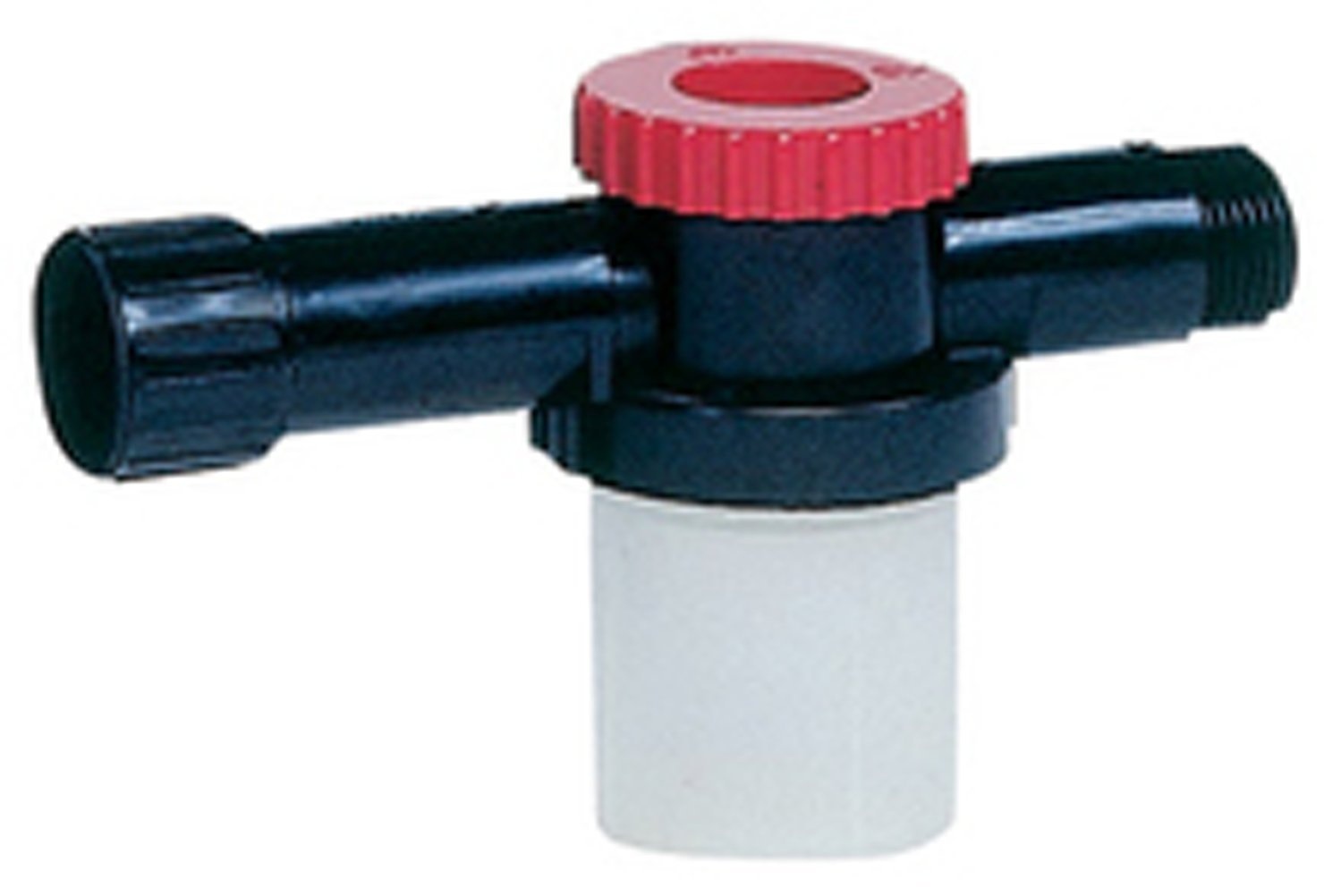 CRC Salt Terminator  Engine Flush, Cleaner & Corrosion Inhibitor Mixer Unit