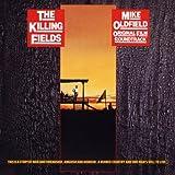 Killing Fields (Jpn) by Mike Oldfield