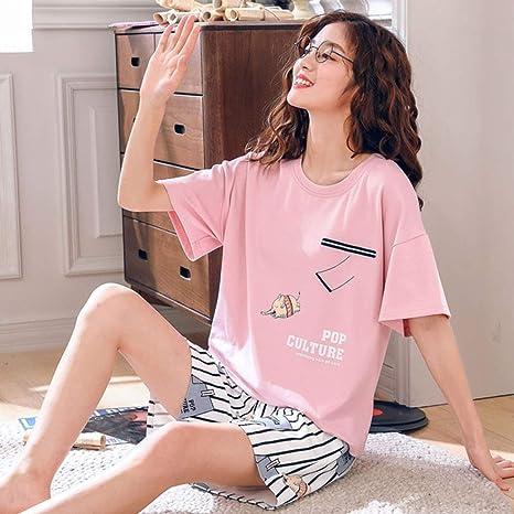 YYMMQQ Pijamas de Mujer,Pijamas de Mujer con Aguacate Pijamas ...