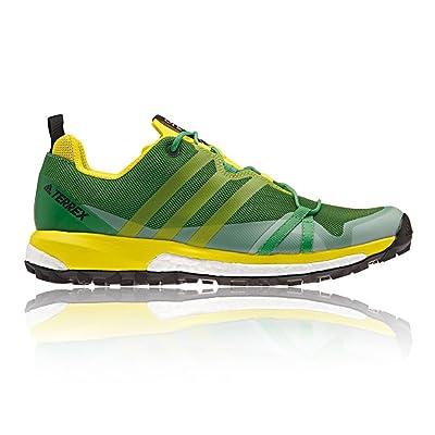 adidas Terrex Agravic, Chaussures de Randonnée Homme