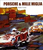 Porsche and Mille Miglia, Andrea Curami, 8879113208