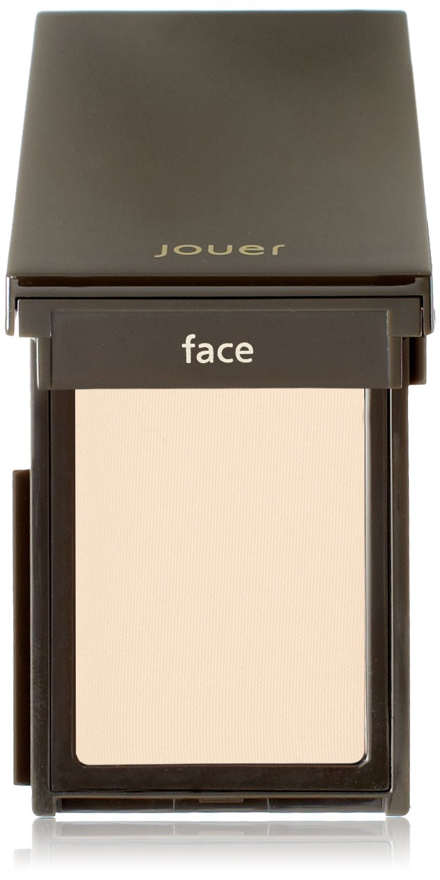 Jouer Mineral Face Powder