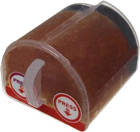 Spares2go - Cartucho de filtro antical para plancha de vapor ...