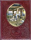 The Miners (Old West Time-Life Series)