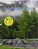 Loose-Leaf Version for Biochemistry 3rd Edition
