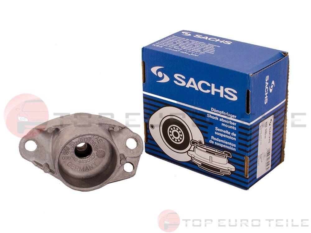 Sachs 802 535 Supporto ammortizzatore a molla