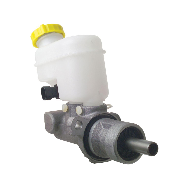 Cardone 13-2923 New Master Cylinder Select