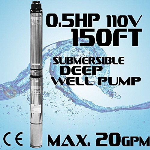 Generic-YC-AUS2-150922-94-816411-Bore-HDrsible-20GP-Submersible-20GPM-150FT-12HP-Stainless-Steel-Deep-Well-Pump-Underwater-Bore-HD-150FT-12HP