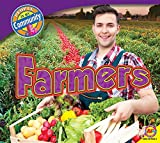 img - for Farmers (People in My Community (Paperback)) book / textbook / text book